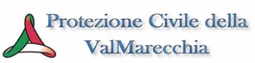 Protezione Civile ValMarecchia